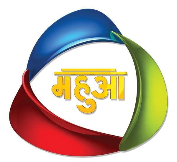 mahuaa_logo