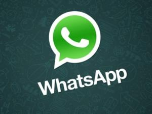 Whats-App