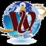 iwatchindia logo