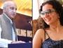 #MeToo: अकबर मामले में प्रिया रमानी को समन, बोलीं- आपबीती सुनाने का वक्त आ गया