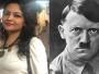 'The Wire' की पत्रकार आरफा खानम को लोगों ने समझाया जर्मनी-भारत का फर्क, कहा- हिटलर के विरोध के बाद…