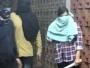 JNU हिंसा में नाम घसीटे जाने पर कोमल शर्मा ने की न्यूज़ चैनल के खिलाफ राष्ट्रीय महिला आयोग में शिकायत