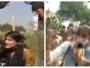4 वीडियो, कुछ तस्वीरें, मीडिया और हाथरस: टीआरपी और एजेंडा का घिनौना तमाशा