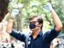 'जूते से मारा, कुछ अज्ञात पीने को दिया, रीढ़ की हड्डी में गंभीर चोट': जानिए अर्णब की गिरफ्तारी के बाद मुंबई पुलिस ने क्या किया