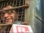 'मेरी जिंदगी खतरे में, वकीलों से भी बात नहीं करने दी जा रही' – अर्णब गोस्वामी को तलोजा जेल ले गई महाराष्ट्र पुलिस
