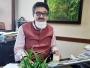 केन्द्र सरकार द्वारा पत्रकारों की मदद के लिए पत्रकार कल्याण योजना संचालित