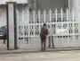 दैनिक भास्कर रेड- 700 करोड़ की टैक्स चोरी, फर्जी कंपनी बनाकर हेराफेरी, IT का खुलासा
