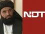 तालिबान को NDTV पर जगह, ऐसे कर रहा बचाव: हत्या, भारत (दोस्त या दुश्मन), बच्चियों से शादी… दिखा रहा आतंकी के तर्क